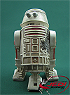 R5-D2, Star Tours figure
