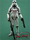 Sky Trooper, Search For The Rebel Spy 3-pack figure