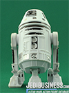 R0-4LO, 2015 Droid Factory 4-Pack figure