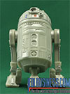 R2-BHD, 2016 Droid Factory 4-Pack figure