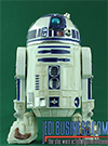 R2-D2, Droid 5-Pack figure