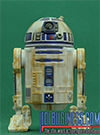 R2-D2, 40th Anniversary 2-Pack figure