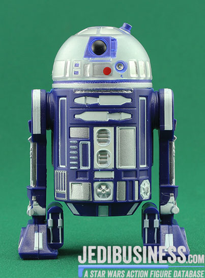 R2-D60 (The Disney Collection)