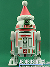 R2-H15, Holiday 2015 figure