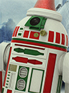 R2-H15 Holiday 2015 The Disney Collection