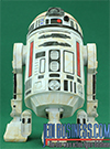R2-S8, 2018 Droid Factory 4-Pack figure