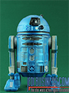 R2-SHP, 2019 Droid Factory 4-Pack figure