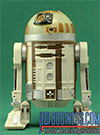 R3-M2, 2016 Droid Factory 4-Pack figure