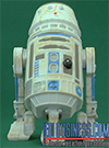 R5-232, 2018 Droid Factory 4-Pack figure