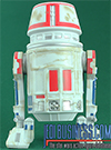 R5-2JE 2019 Droid Factory 4-Pack The Disney Collection