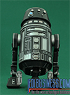 R5-PHT 2018 Droid Factory 4-Pack The Disney Collection