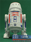 R5-SK1, 2016 Droid Factory 4-Pack figure