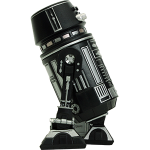 R5-PHT 2018 Droid Factory 4-Pack