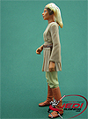 Adi Gallia, The Phantom Menace figure