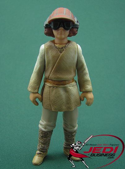 Anakin Skywalker figure, Episode1special