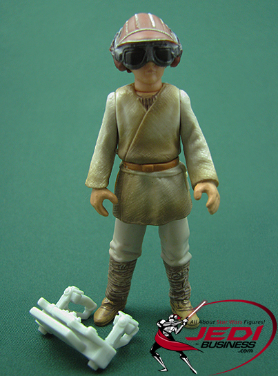 Anakin Skywalker figure, Episode1Basic1