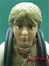 Anakin Skywalker, Tatooine Showdown figure