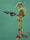 Battle Droid Dirty The Episode 1 Collection