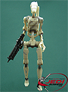 Battle Droid Sliced The Episode 1 Collection