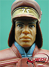 Captain Panaka, The Phantom Menace figure