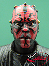 Darth Maul Sith Lord The Episode 1 Collection