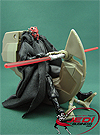 Darth Maul Invasion Force With Sith Speeder The Episode 1 Collection