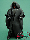 Darth Maul, Invasion Force With Sith Speeder figure