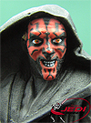 Darth Maul, Tatooine Showdown figure