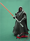 Darth Maul, Tatooine figure