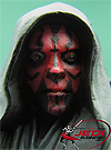 Darth Maul Tatooine The Episode 1 Collection