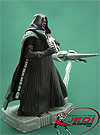 Darth Maul With Sith Infiltrator Trophy The Episode 1 Collection