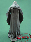 Palpatine (Darth Sidious) The Phantom Menace The Episode 1 Collection