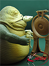 Jabba The Hutt With Fode & Beed The Episode 1 Collection