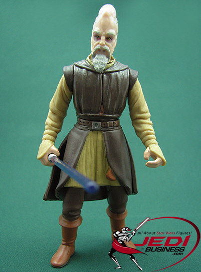 Ki-Adi Mundi The Phantom Menace The Episode 1 Collection