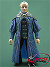 Palpatine (Darth Sidious), Senator figure