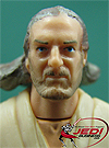 Qui-Gon Jinn Jedi Master The Episode 1 Collection