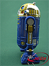 R2-B1 The Phantom Menace The Episode 1 Collection
