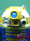 R2-B1, The Phantom Menace figure