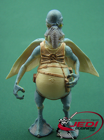 Watto figure, Episode1cinemascene