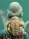Watto The Phantom Menace The Episode 1 Collection