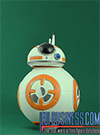 BB-8, Droid 3-Pack figure