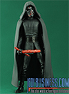 Kylo Ren, Sith Slash! figure