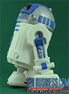 R2-D2 Droid 3-Pack Star Wars Galaxy Of Adventures