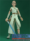 Rey 2-Pack With Kylo Ren Star Wars Galaxy Of Adventures