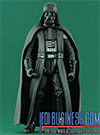 Darth Vader, The Villain figure