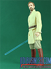 Obi-Wan Kenobi The Mentor Star Wars Galaxy Of Adventures