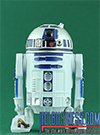 R2-D2, The Astromech figure