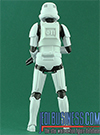Stormtrooper The Enforcer Star Wars Galaxy Of Adventures