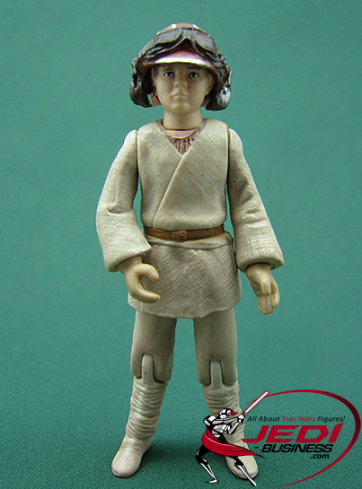 Anakin Skywalker figure, MH2-pack