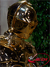 C-3PO, Rebel Heroes figure